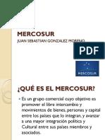 MERCO.pdf