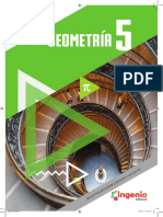 LIBRO DE GEOMETRIA  5°.pdf