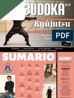 budoka53.pdf