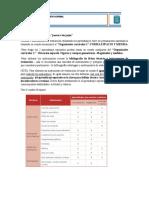 Tarea 4 evaluacion.docx