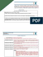 elementos de la planeacion con diagnostico 2.docx
