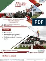 CAPACITACION DOCENTE PC-2020 EJC ESMIC.pptx