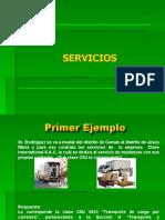 servicios -