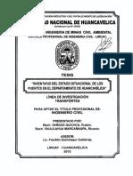 PUENTES DE HUANCAVELICA.pdf