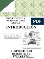INSUFICIENCIA RESPIRATORIA AGUDA.pptx