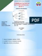 Arbol_de_Descisiones_1.pptx