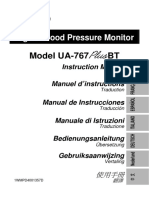 ua767plus_bt_ch manual