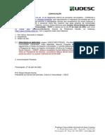 pauta-07-05-2020-CECC-extraord-remota-com-decisoes