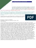 intermedio27_AJEDREZ_FPDA.pdf
