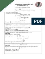 Actividad 1-1-2020 1B Solución