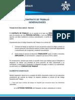 01_Contrato de Trabajo.pdf