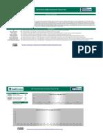 AuditScripts-CIS-Controls-Initial-Assessment-Tool-v7.1b