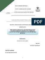 My Dissertation upgraded - Correction.doc