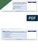 3. TIPS ENARM 2005.pdf