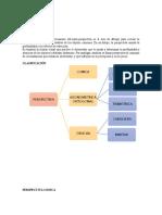 Perspectiva Y PROYECCIONES CONSULTA.docx