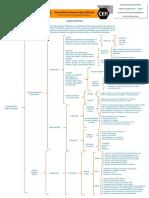 Comunicación oral estratégica.pdf