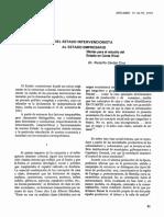 Dialnet-DelEstadoIntervencionistaAlEstadoEmpresarioNotasPa-5075870