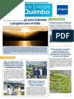 periodico-quimbo-ed-13.pdf