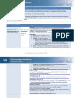 EDR 2020-1-1 U3_ Act1.Foro (1)