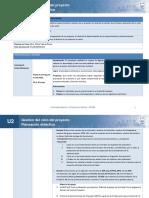 Formato Planeación Didáctica Actividad 4 de la Unidad 2