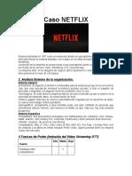 6. Caso NETFLIX (1)