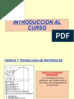 INTRODUCCION(2)