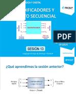 Sesión13