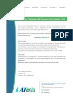 801_Ingenieur_calculs_OT_AERO_fevrier_08.doc