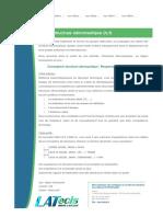 807_Concepteur_structure_ST_ET_fevrier_08.doc