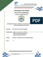 IMPLEMENTACION DEL SISTEMA DE GESTION DE LA CALIDAD ISO 9001 (1).docx TERMINADO