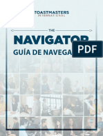 SP8722 The Navigator.pdf