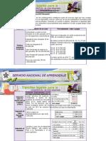 AA2_Evidencia_Contribuyentes_y_obligaciones_tributarias