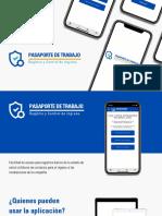 Presentacion App Pasaporte Trabajo.pdf