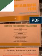Administracion e Interpretación de Datos COMPLETA (1)