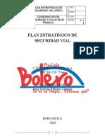 PLAN ESTRATÉGICO DE SEGURIDAD VIAL.docx