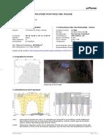 PV-59366-1805-4_4.413--75.188.pdf
