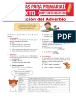 Definición-del-Adverbio