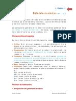 3.CLASE Meteriales cerámicos (2)