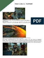 1.Capitulo 1 (Flotsam).pdf
