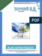 Plan_estrategico_revisad