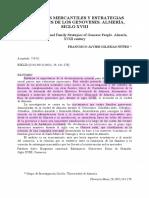 Dialnet-PracticasMercantilesYEstrategiasFamiliaresDeLosGen-1180711