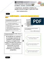 analises ingles1.docx