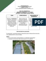 GUIA DE LOS VERTIMIENTOS EN PDF