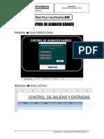 PRACTICA-KARDEX-2019-II-1.pdf