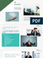 Biotraining Ejecutivos CEO H.pptx
