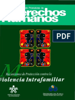 mecanismos_proteccion_violencia_intrafamiliar.pdf