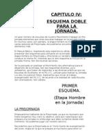 Capitulo IV Manual Nacional Mjvc