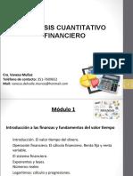 ANALISIS CUANTITATIVO FINANCIERO-1.ppt