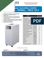TERMAL-TMCZ105F.pdf