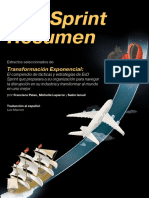 ExO_Sprint_Summary-(Spanish).pdf